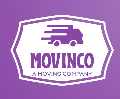 Movers and Packers – Dubai's Best Moving Company
